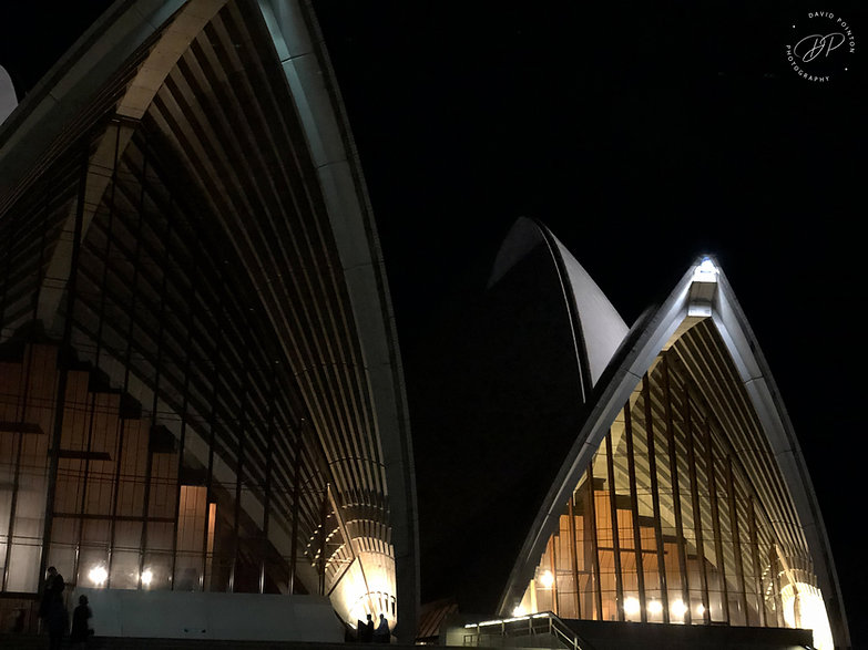 SydneyOperaHouse.JPEG