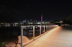 Dockside CBD