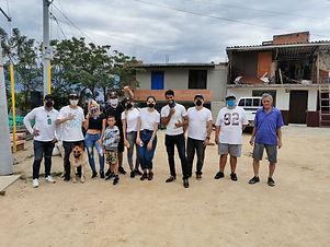 feeding Comuna 13.jpg