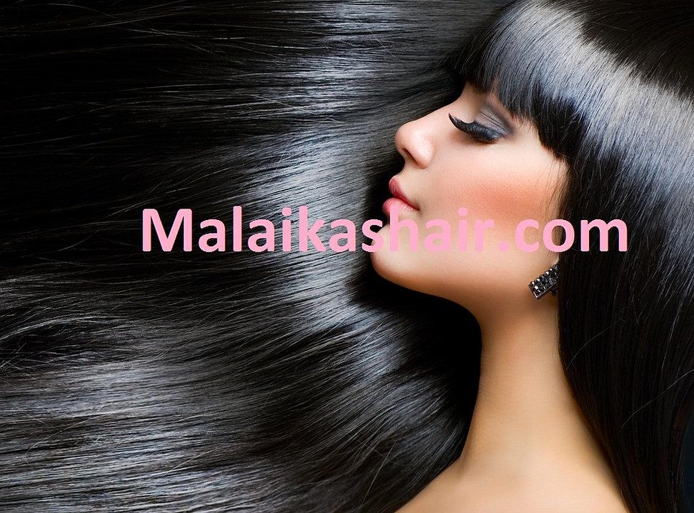 European Remi Cuticle Human Hair Wigs1.j