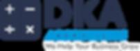 dka logo.png2.png