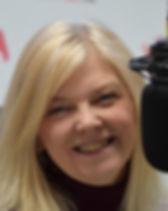 Pamela Kay.JPG