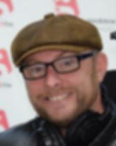 Jon Davis.JPG