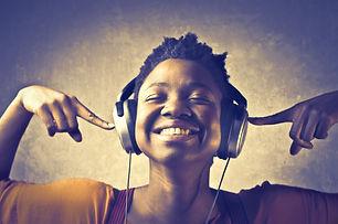 Music Mix.jpg