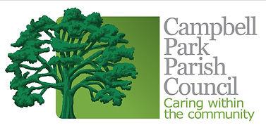 CPPC Logo JPEG.jpg