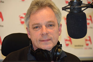 Phil Walsh.JPG