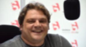 Chris Roper.JPG