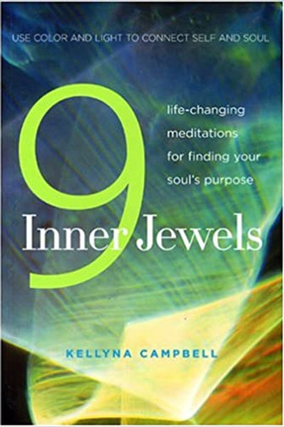 9 Inner Jewels