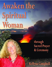 Awaken The Spiritual Woman.JPG