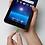 Thumbnail: PNY Elite 16GB microSDHC Card UHS-I, U1