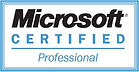 microsoft-certified-professional.jpg