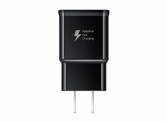 Samsung Adaptive Fast Charging Wall Charger