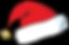 reindeer-clipart-santa-hat-7.png