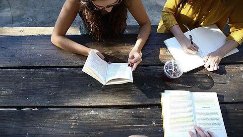 womens book study.JPG
