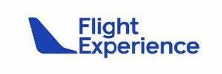 Flight Experience Sydney .jpg
