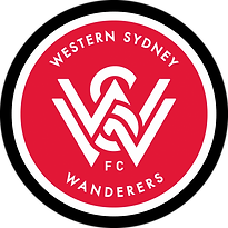 Western Sydney Wanderers.png