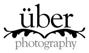 uber photography.jpg
