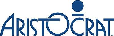 Aristocrat logo.jpg