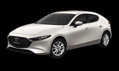 Car - White.jpg