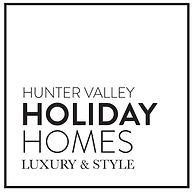 Hunter Valley Holiday Homes.JPG