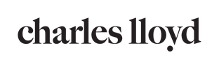 CharlesLloyd_Logo_Black.png