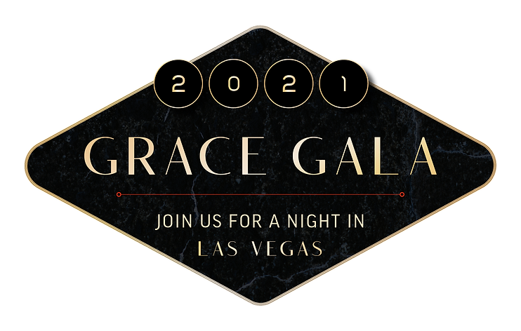 2011110_Grace_Gala_2021_Event logo_trans