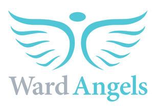 Ward Angels.jpg