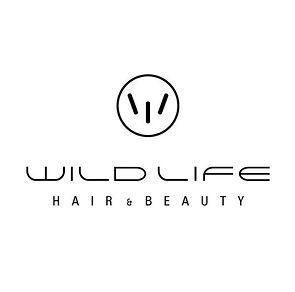 Wildlife Hair.JPG
