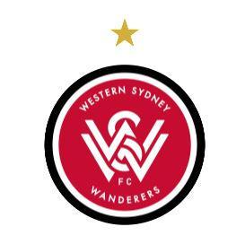 Western Sydney Wanderers FC.JPG