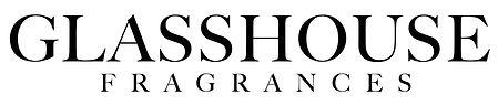 Glasshouse fragrancers.JPG