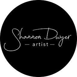 Shannon Dwyer .jpg