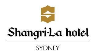 Shangri-La Hotel Sydney .jpg