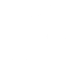 010_CP_Alliance_RESEARCH_REV_LOGO.png