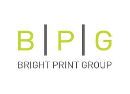 brightprint.JPG
