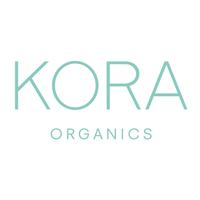 Kora Organics .png