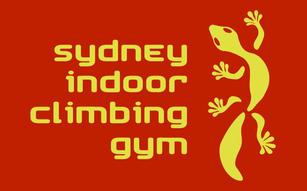 Sydney Indoor Climbing Gym.JPG