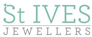 St Ives Jewellers .jpg