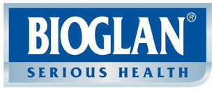 Bioglan.JPG