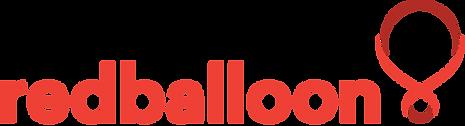 Redballoon.png
