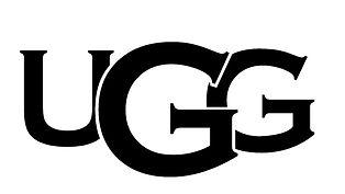 Ugg 1.JPG