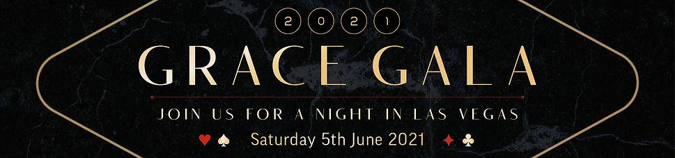 201111_Grace Gala 2021_Web banner_v1.jpg