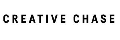 Creative Chase.JPG