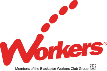 Red Workers Logo_Black Text_CMYK.png