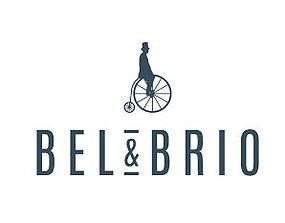 Bel and Brio.JPG
