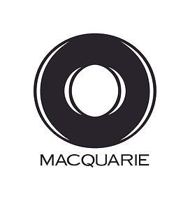 Maquarie .jpg