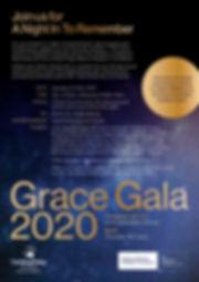 Invite 2.6.2020.jpg
