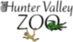 Hunter Valley Zoo.jpg