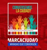 -bannerConversamos-La-Ciudad.jpg