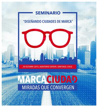 Afiche-Marca-Ciudad.jpg