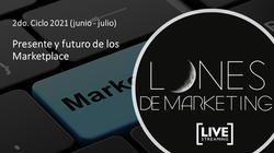 banner-lunes-web.png
